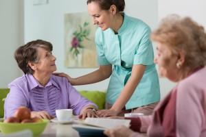 nursing-home-300x200