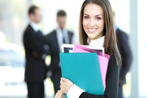rsz_business-owner-seeking-help