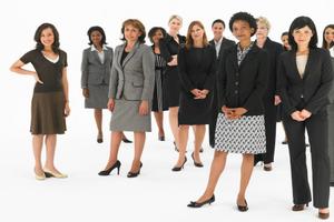 rsz_career-women